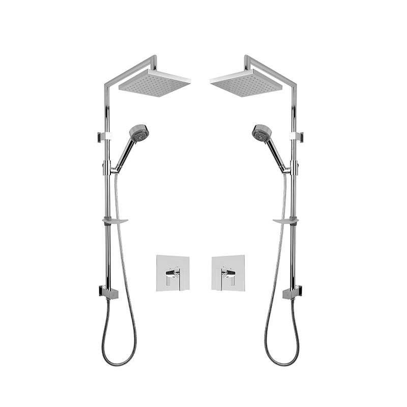 default-shower-set-raf915k.jpg