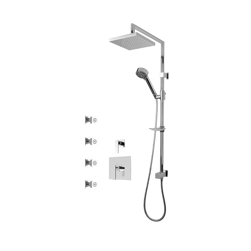 default-shower-set-raf916k.jpg