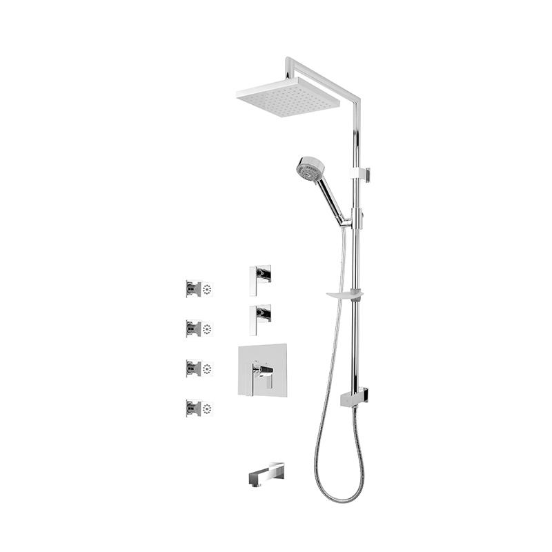 default-shower-set-raf917k.jpg