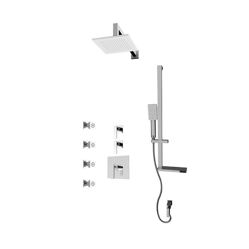 default-shower-set-raf918k.jpg