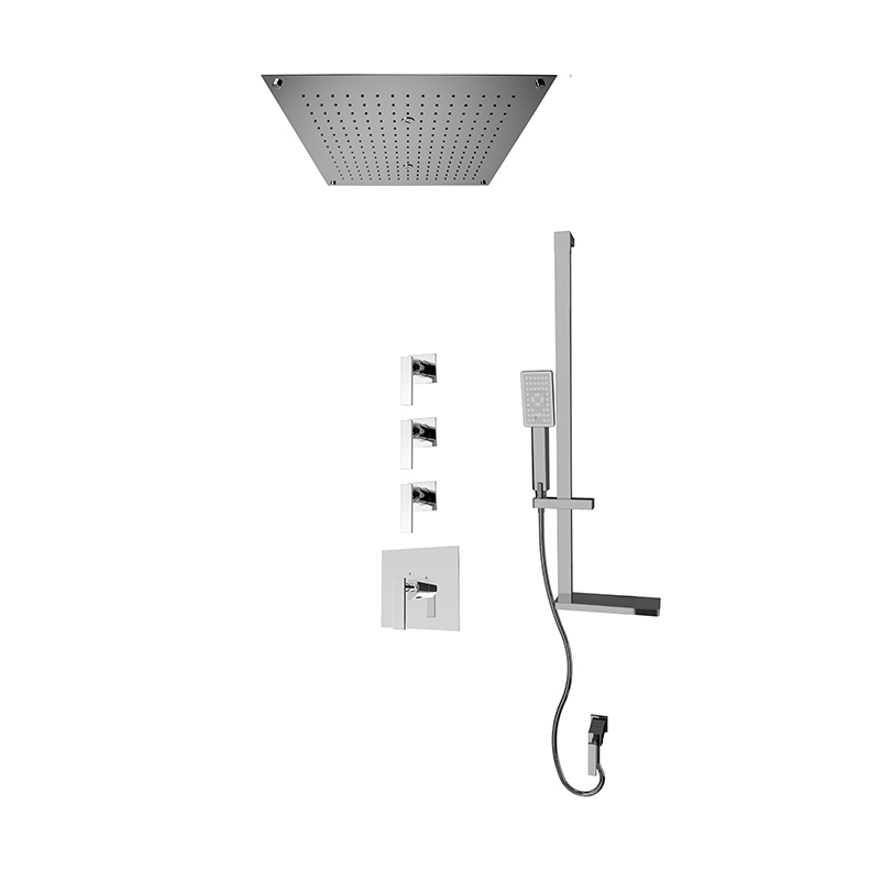 default-shower-set-raf919k.jpg