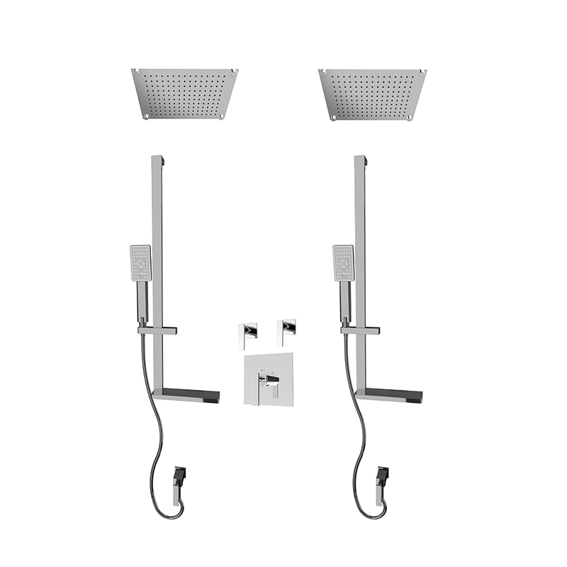 default-shower-set-raf921k.jpg