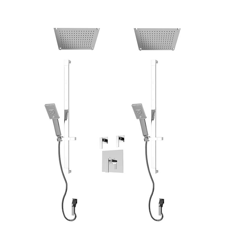 default-shower-set-raf921k.png