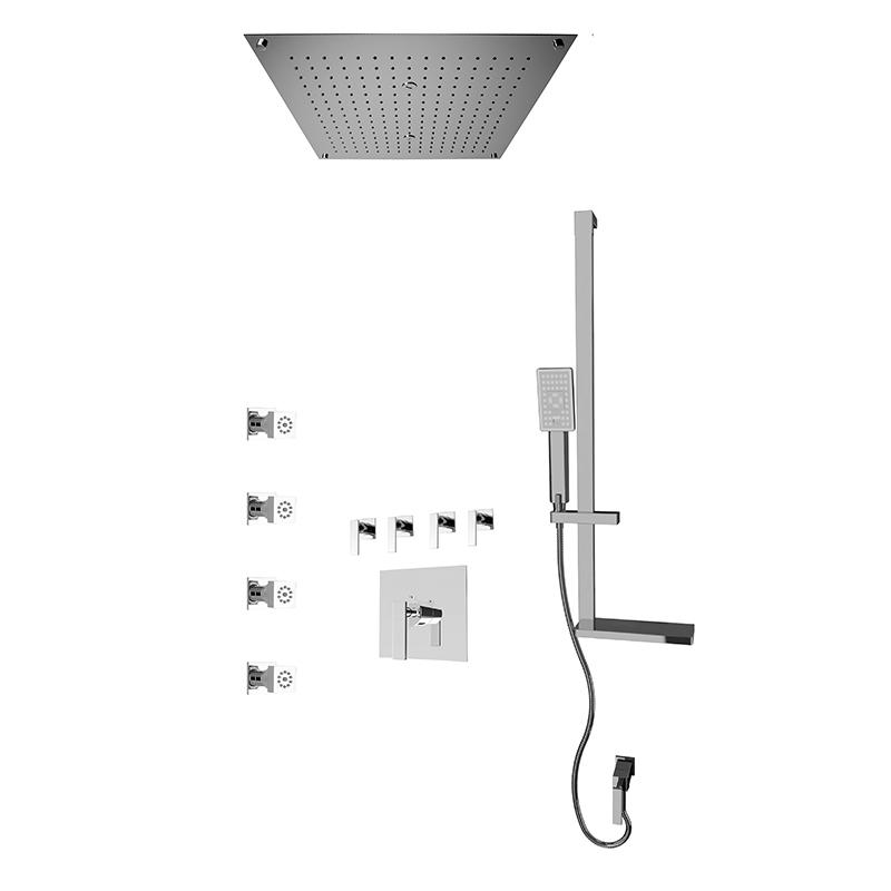 default-shower-set-raf922k.jpg