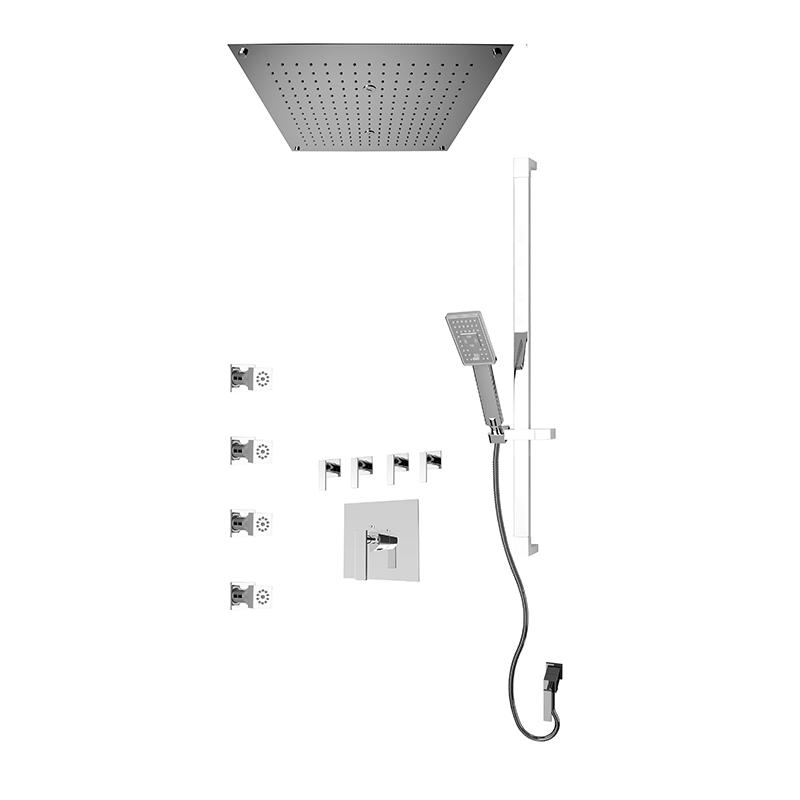 default-shower-set-raf922k.png