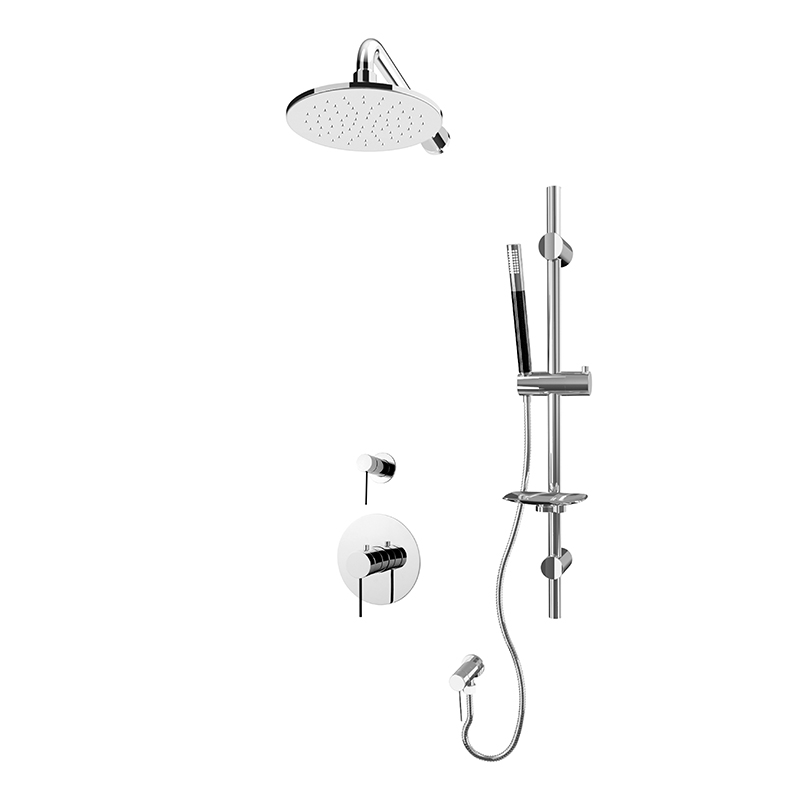 default-shower-set-rkr911.jpg