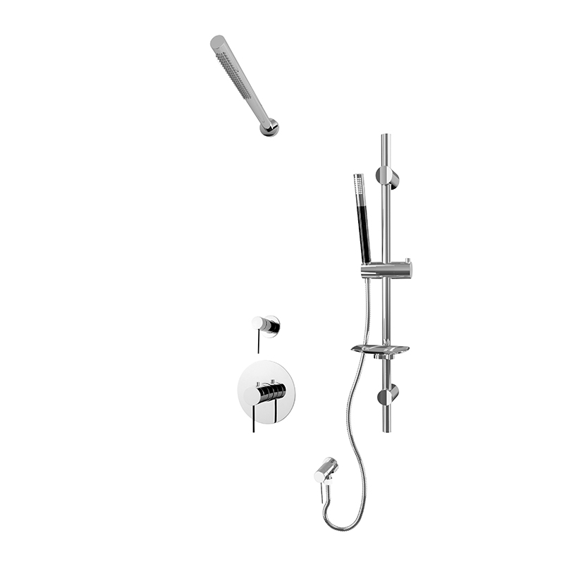 default-shower-set-rkr912.jpg
