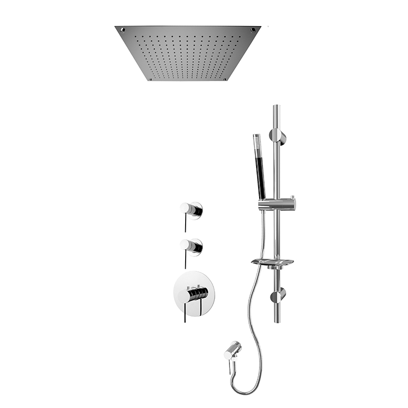 default-shower-set-rkr913.jpg