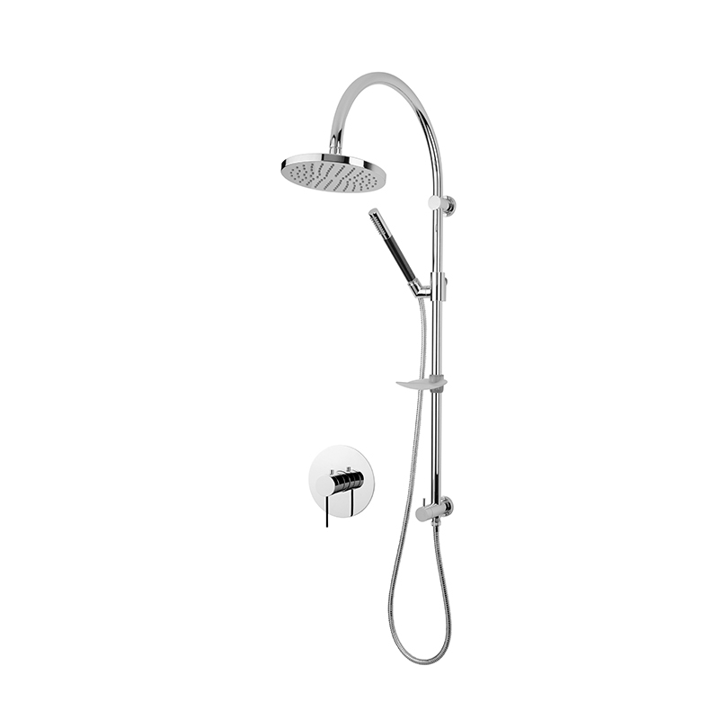 default-shower-set-rkr914.jpg