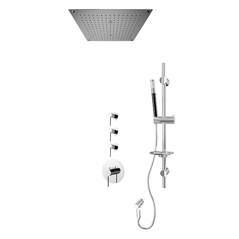 default-shower-set-rkr919.jpg