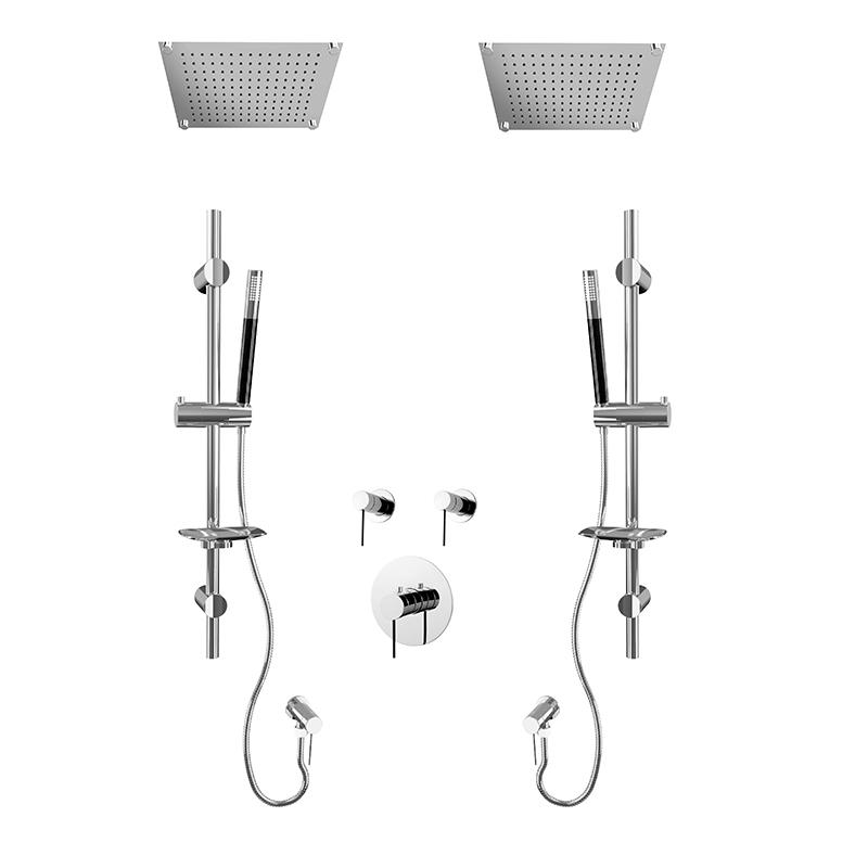 default-shower-set-rkr921.jpg