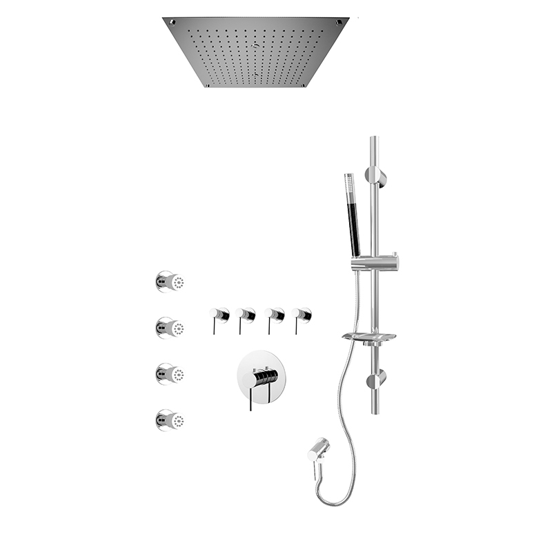 default-shower-set-rkr922.jpg