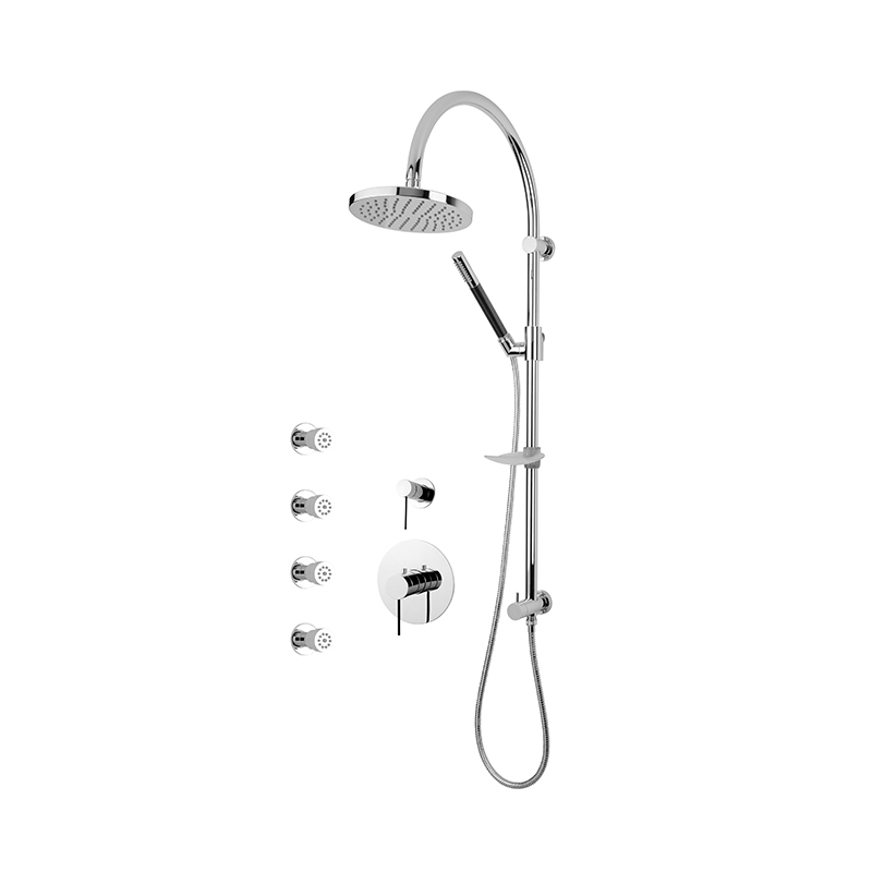 default-shower-set-rkr916.jpg