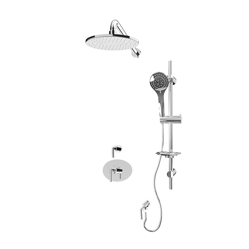default-shower-set-ras911u.jpg