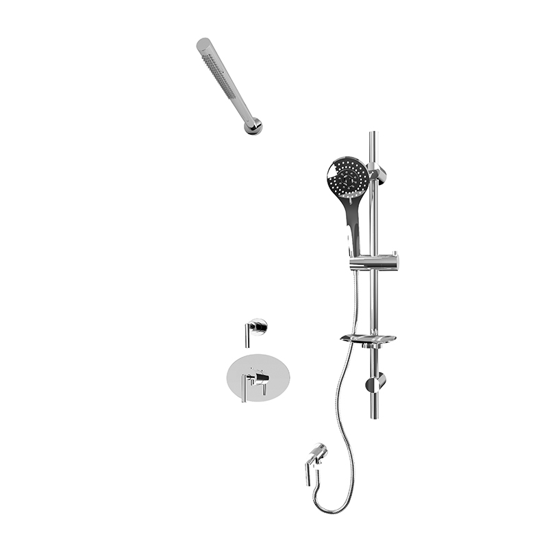 default-shower-set-ras912u.jpg