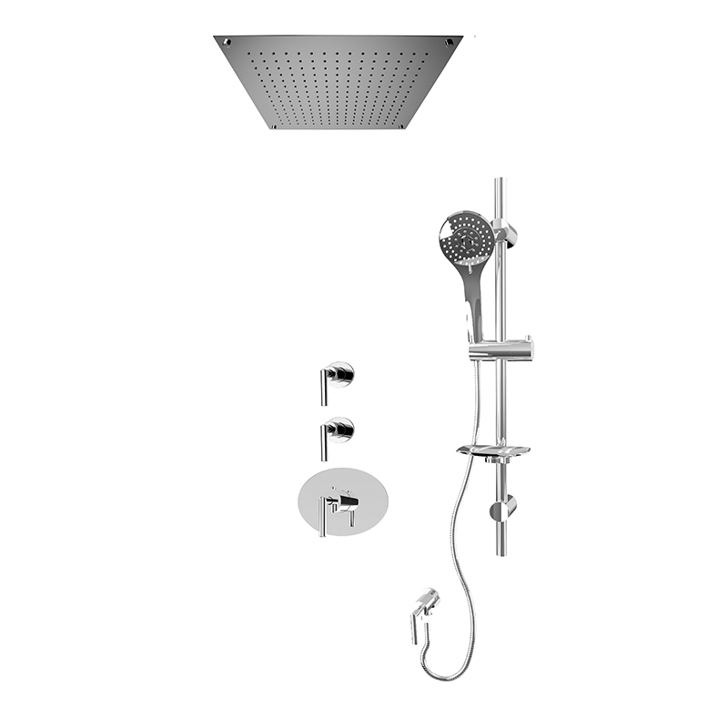 default-shower-set-ras913u.jpg