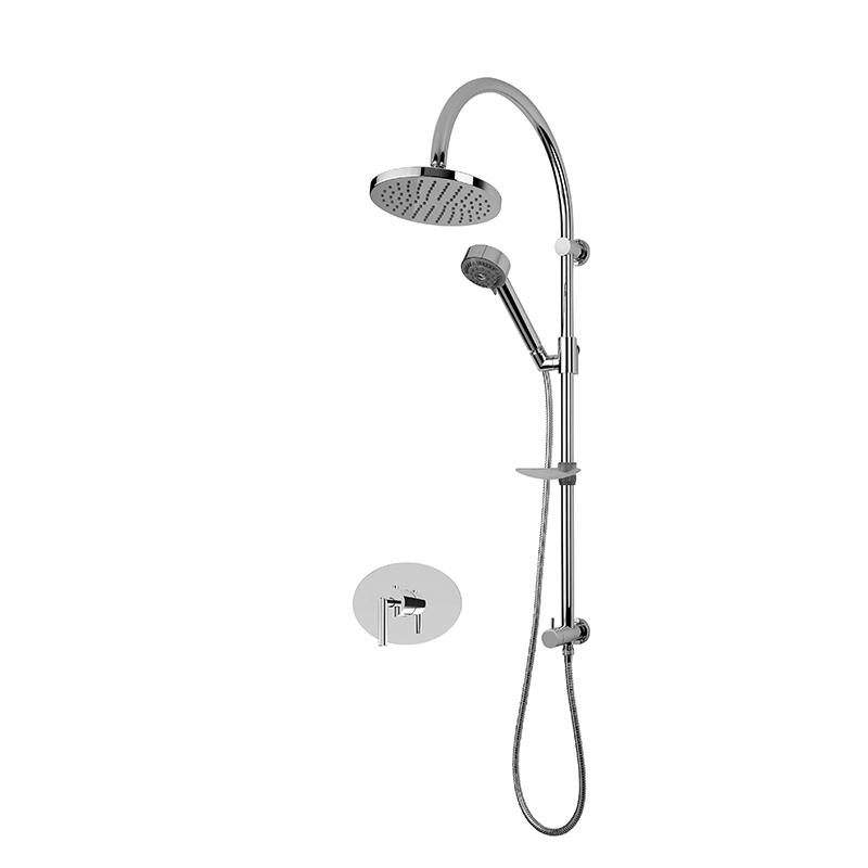 default-shower-set-ras914u.jpg