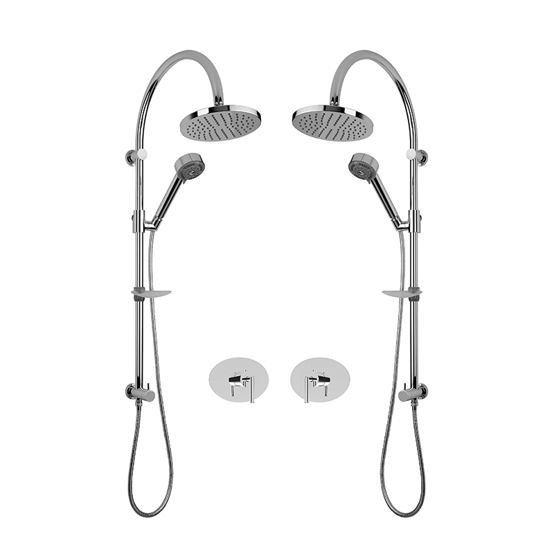 default-shower-set-ras915u.jpg