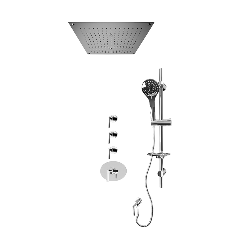 default-shower-set-ras919u.jpg