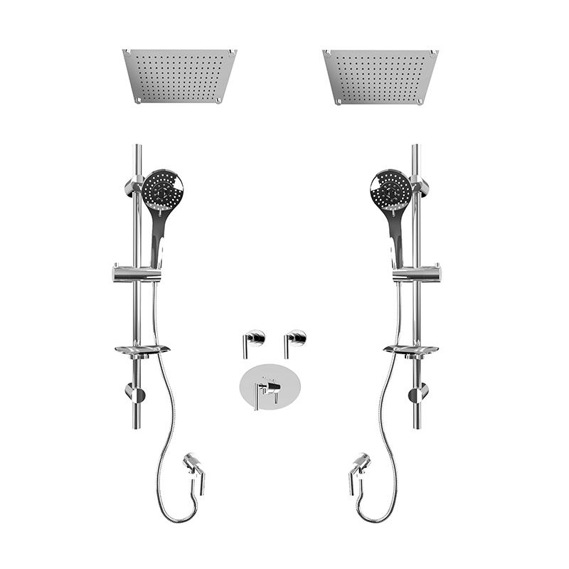 default-shower-set-ras921u.jpg