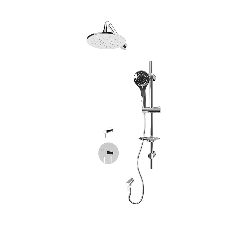 default-shower-set-rvt911.jpg