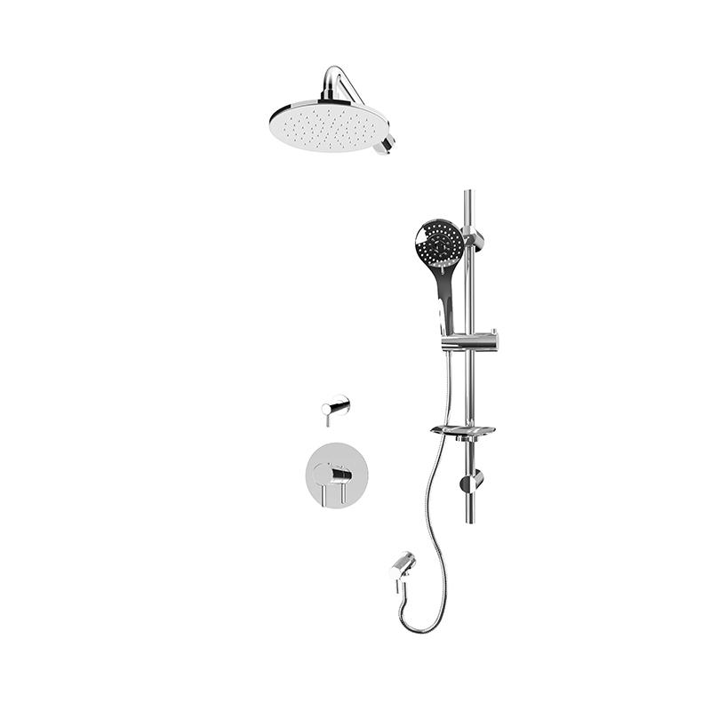 default-shower-set-rvt911.jpg