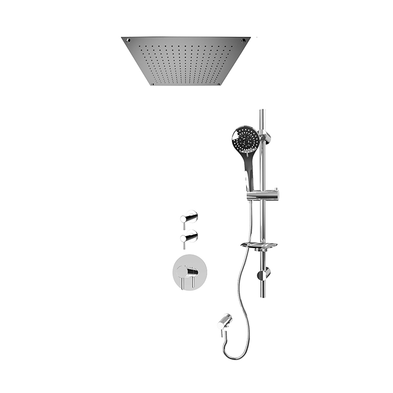 default-shower-set-rvt913.jpg