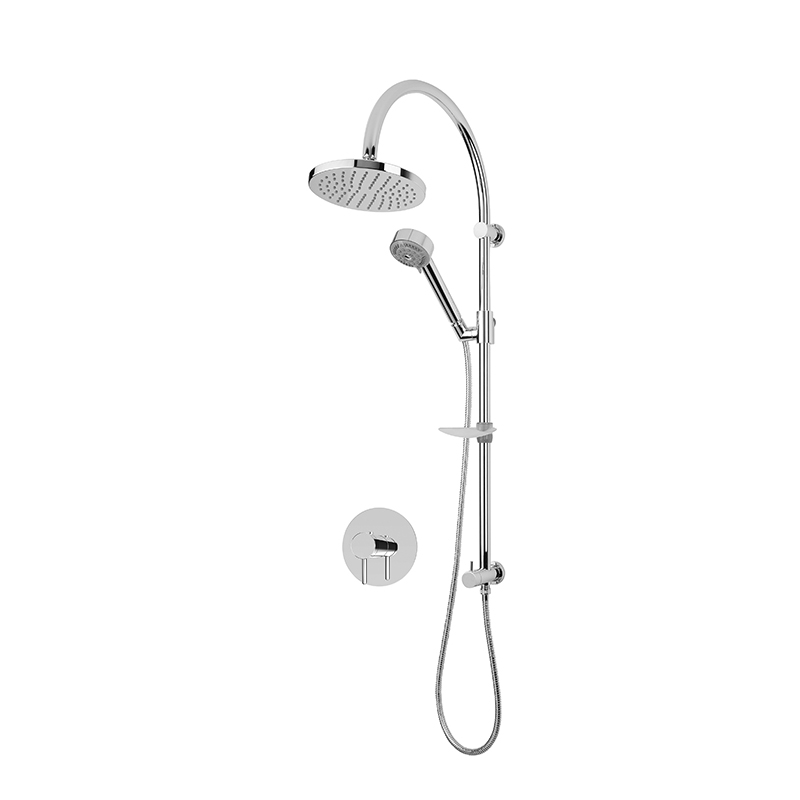 default-shower-set-rvt914.jpg