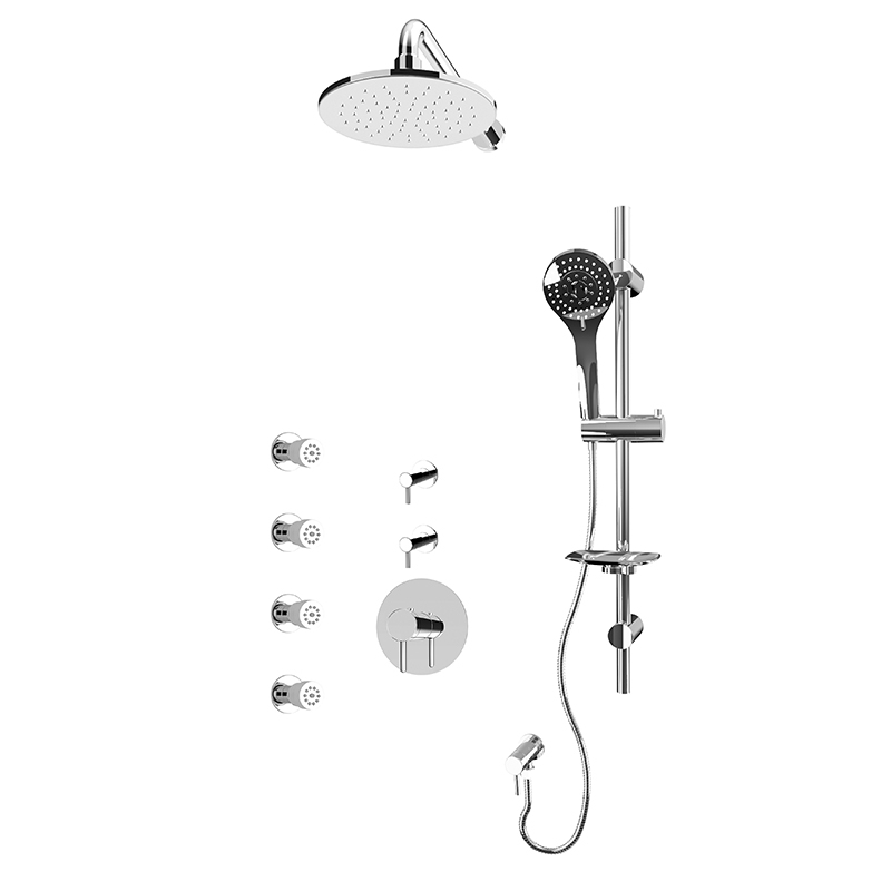 default-shower-set-rvt918.jpg
