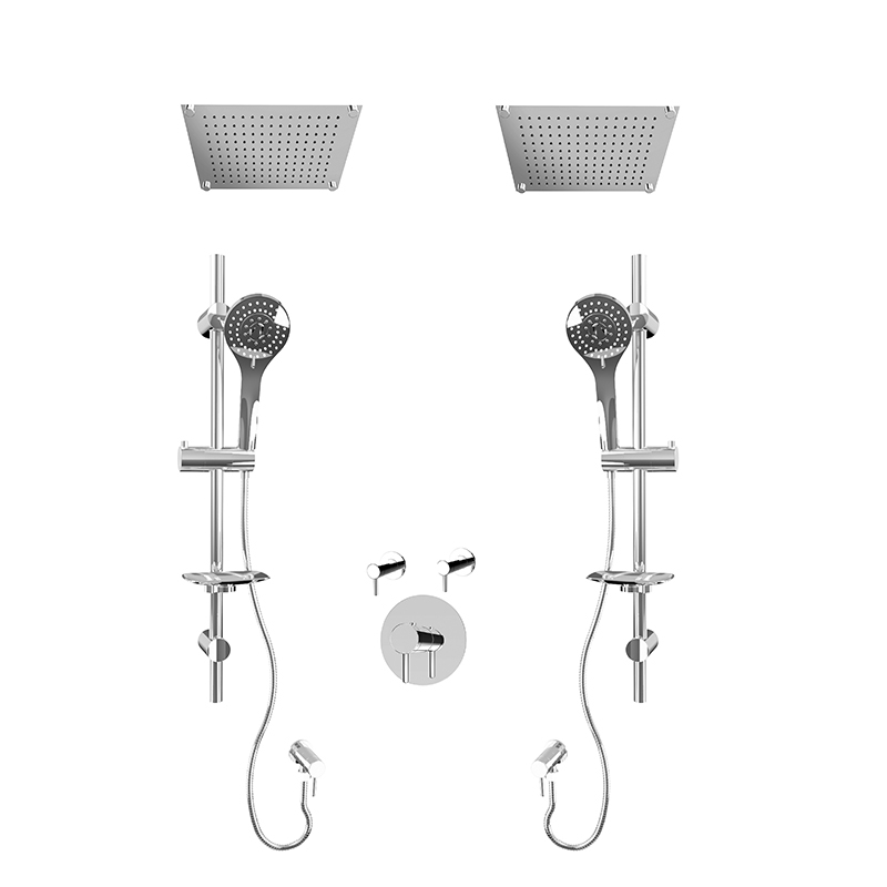 default-shower-set-rvt921.jpg