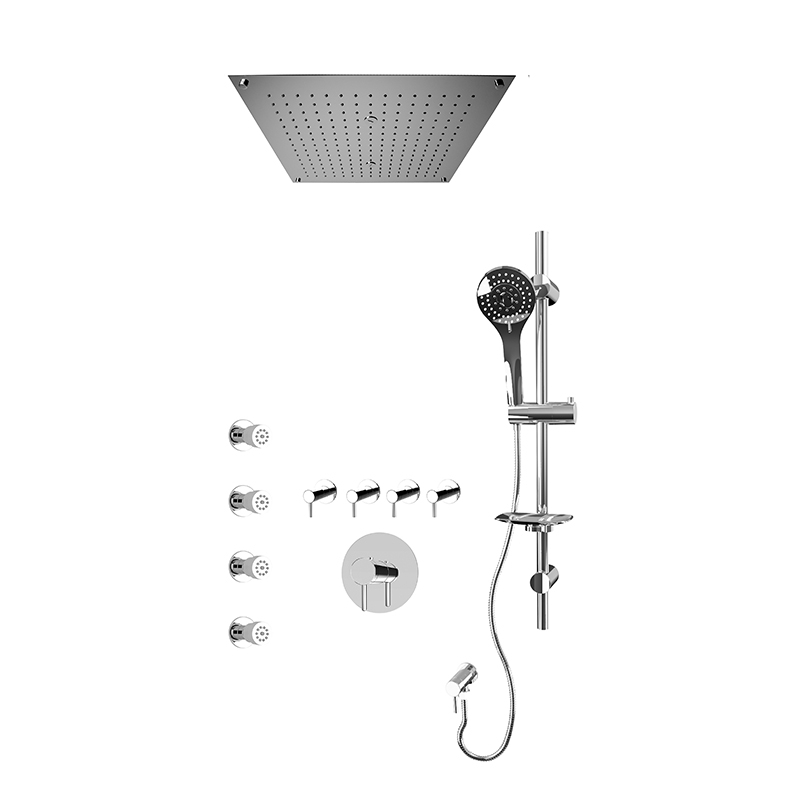 default-shower-set-rvt922.jpg
