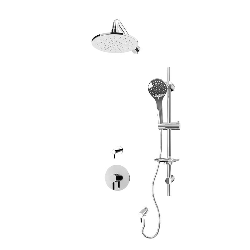 default-shower-set-rvtc911.jpg