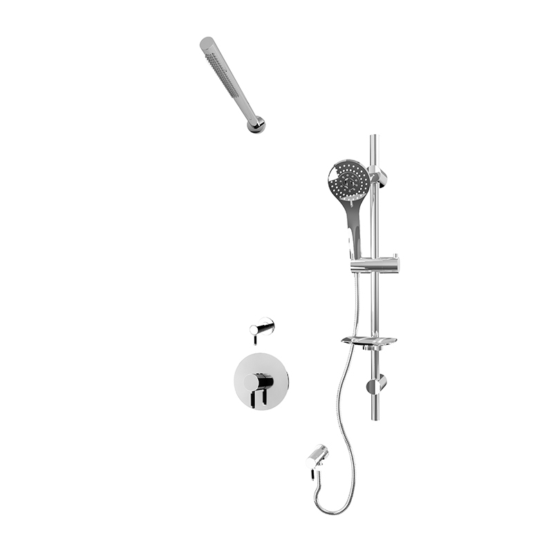 default-shower-set-rvtc912.jpg