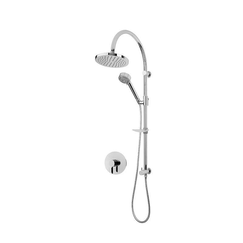 default-shower-set-rvtc914.jpg