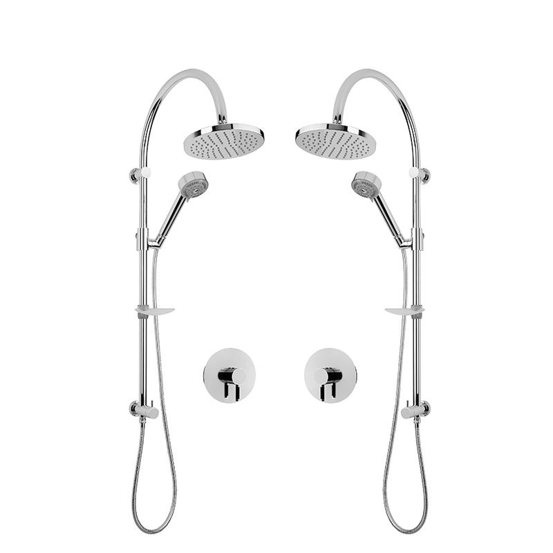 default-shower-set-rvtc915.jpg