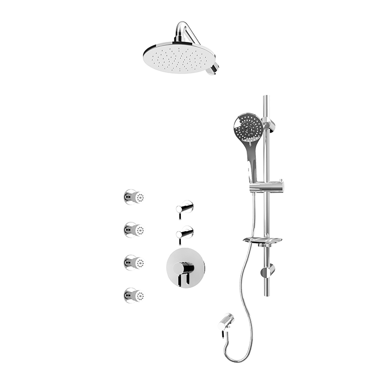 default-shower-set-rvtc918.jpg