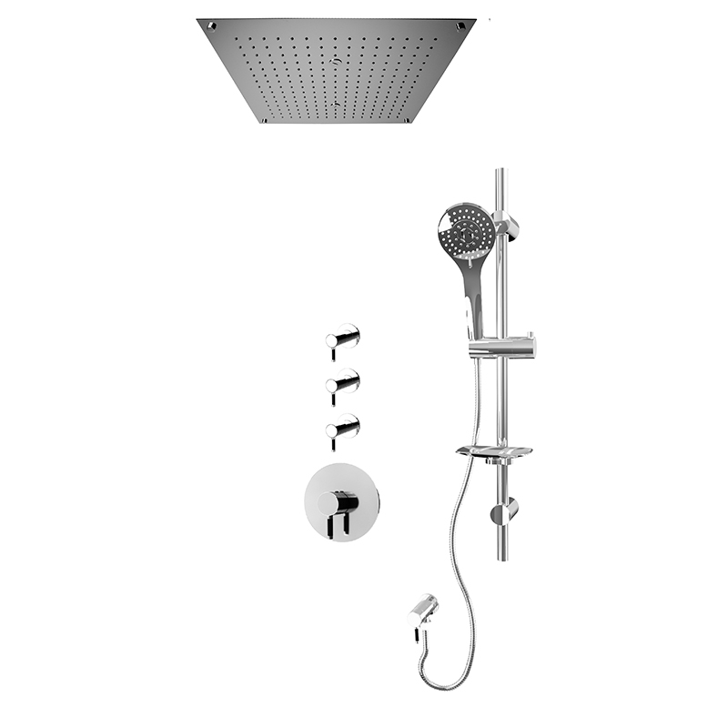 default-shower-set-rvtc919.jpg