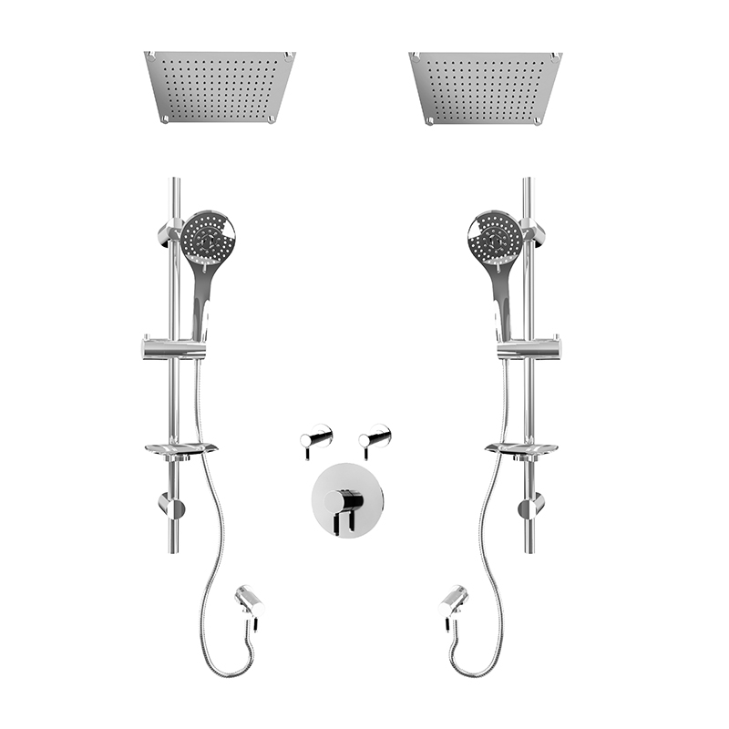 default-shower-set-rvtc921.jpg