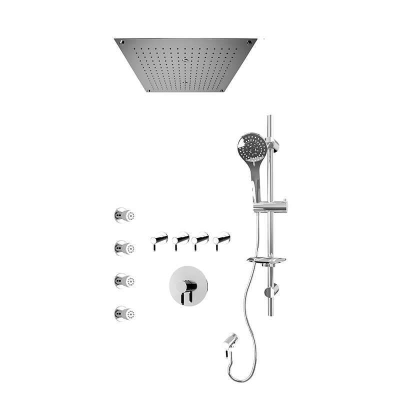 default-shower-set-rvtc922.jpg