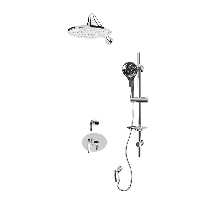 default-shower-set-ras911y.jpg