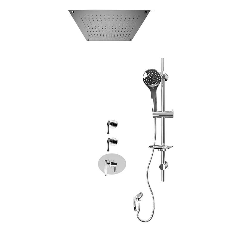 default-shower-set-ras913y.jpg