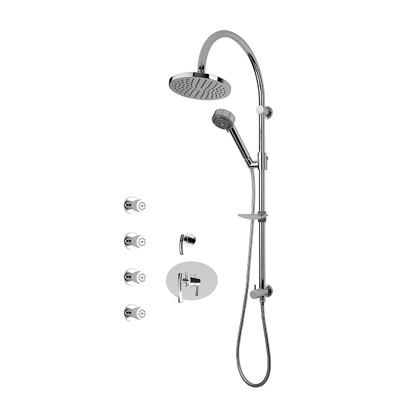 default-shower-set-ras916y.jpg