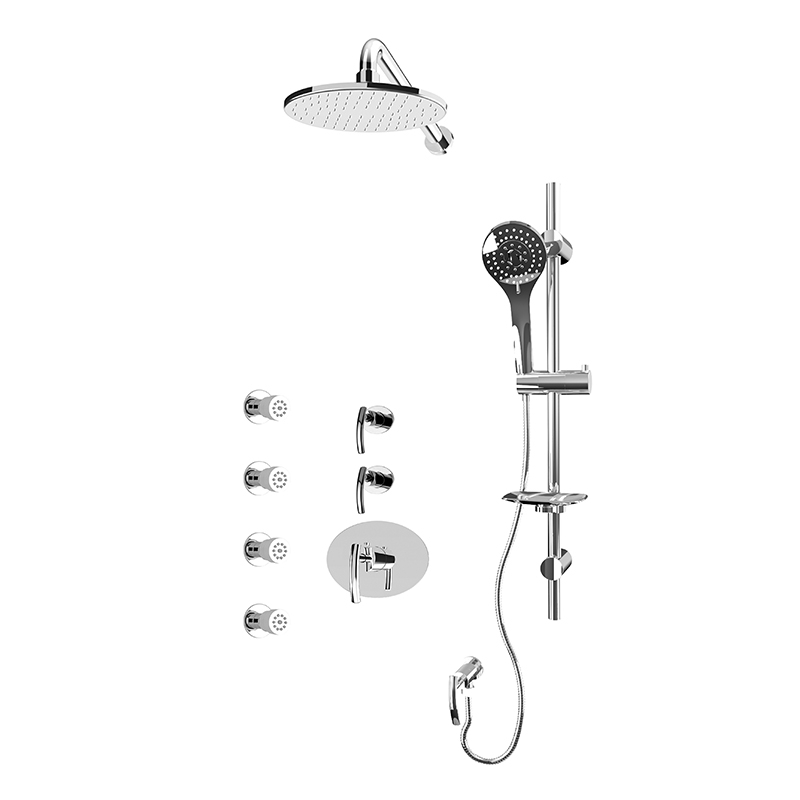 default-shower-set-ras918y.jpg