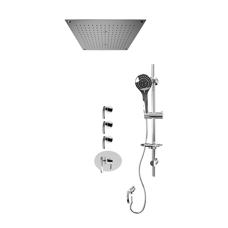 default-shower-set-ras919y.jpg