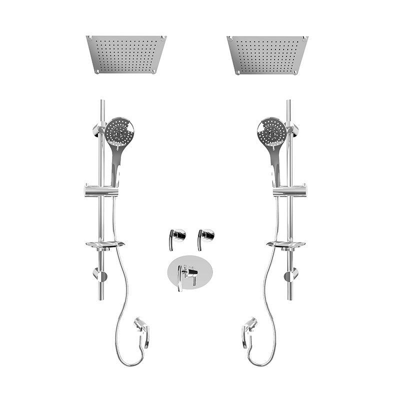 default-shower-set-ras921y.jpg
