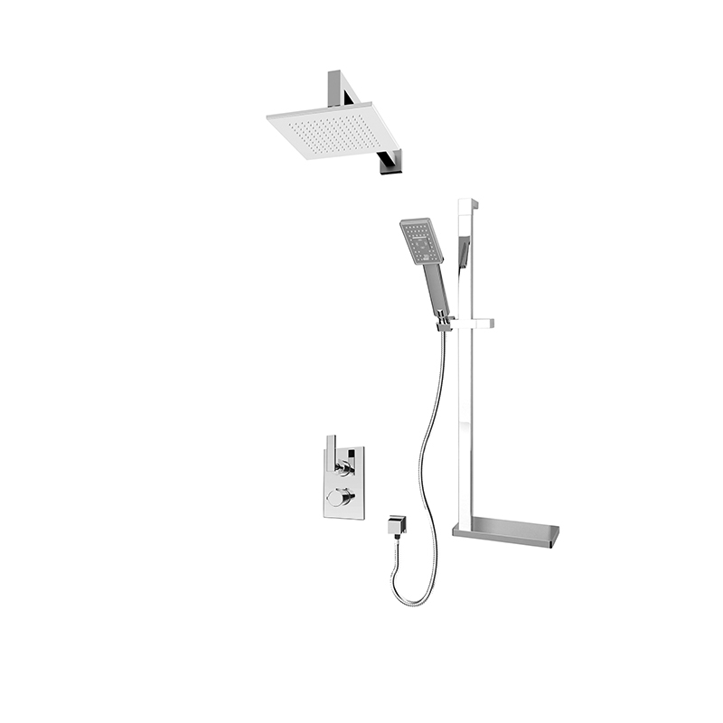 default-shower-set-raf811k.jpg