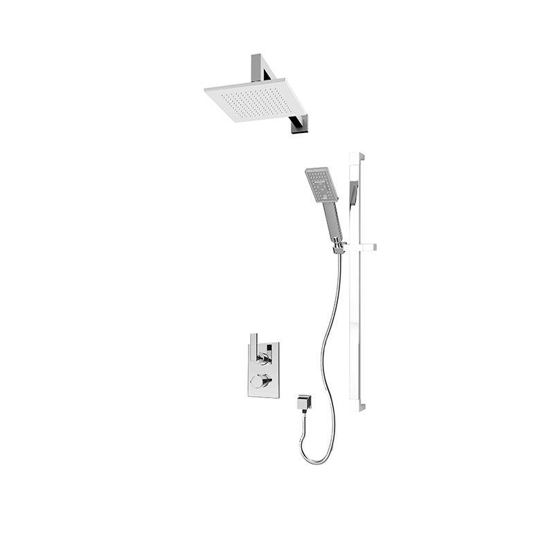 default-shower-set-raf811k.png