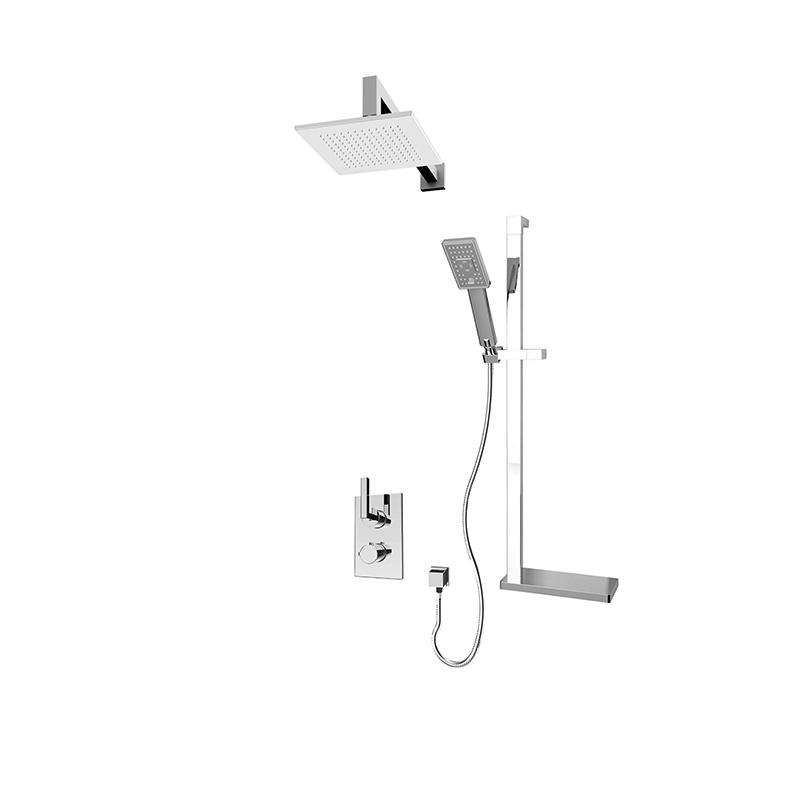 default-shower-set-raf811j.jpg