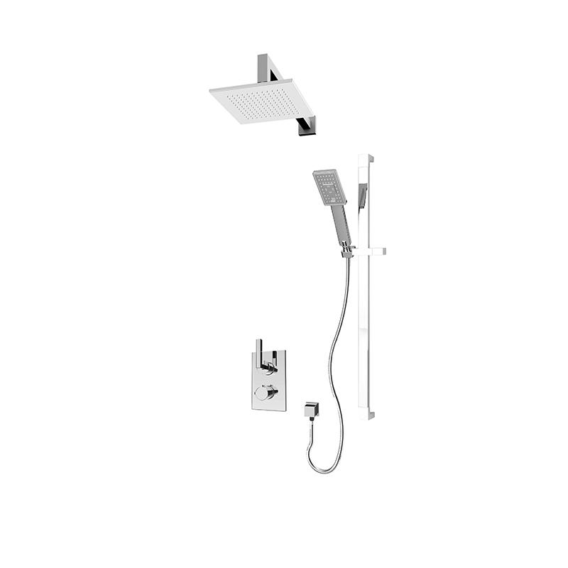 default-shower-set-raf811j.png