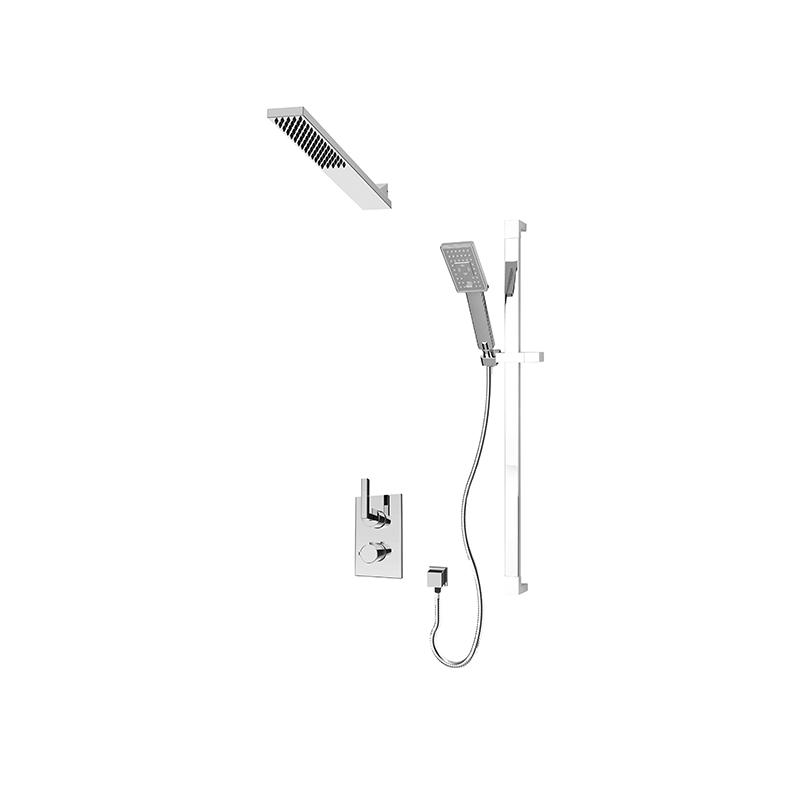 default-shower-set-raf812j.png